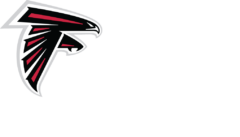 Conway Youth Football and Cheer logo